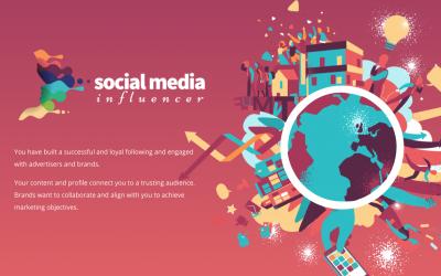 Social Media Influencer Insurance