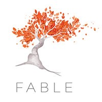 Hello to Fable Films, here in their own words: 'Fable is an award-winning production company . We combine the ideas of a creative agency with a cinematic aesthetic and an authentic approach to storytelling, born from a decade of globetrotting journalism & documentary'.