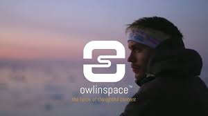 Great to welcome Owlinspace