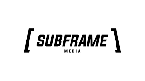 Great to welcome Subframe Media