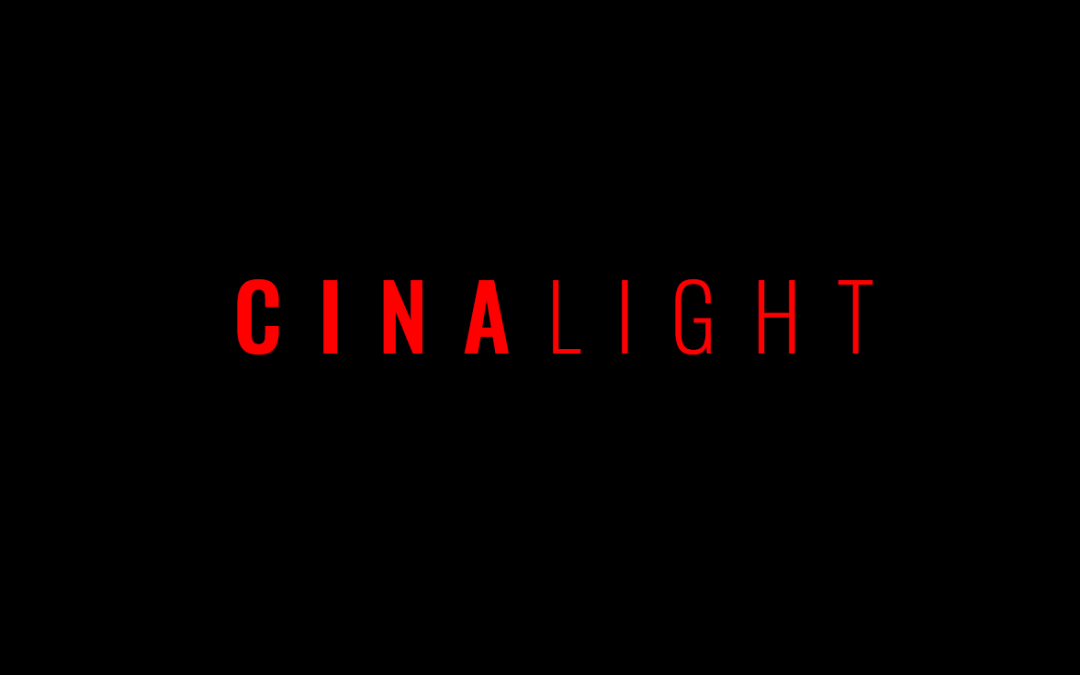 Welcome to Cinalight Studios