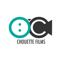 Excited to Welcome Chouette Films